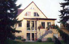 Einfamilienhaus, Berlin-Spandau